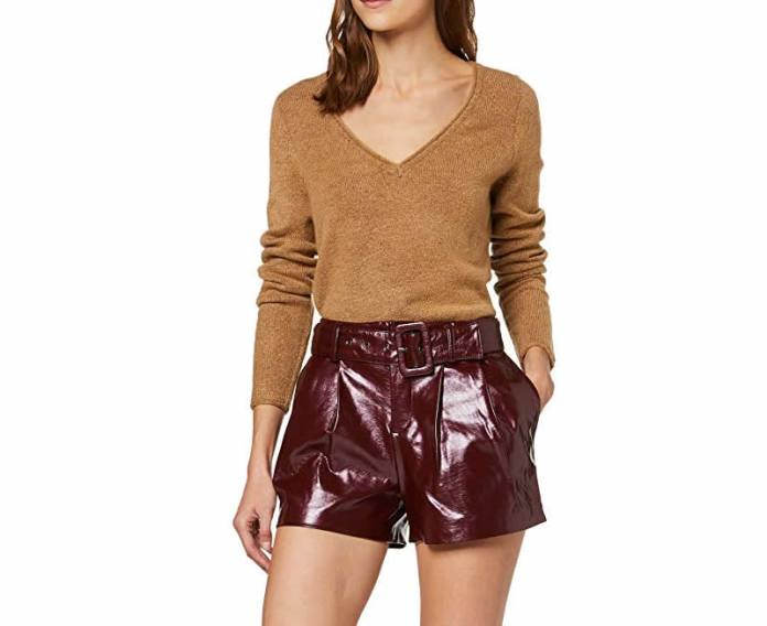 cliomakeup-come-indossare-shorts-inverno-7-only