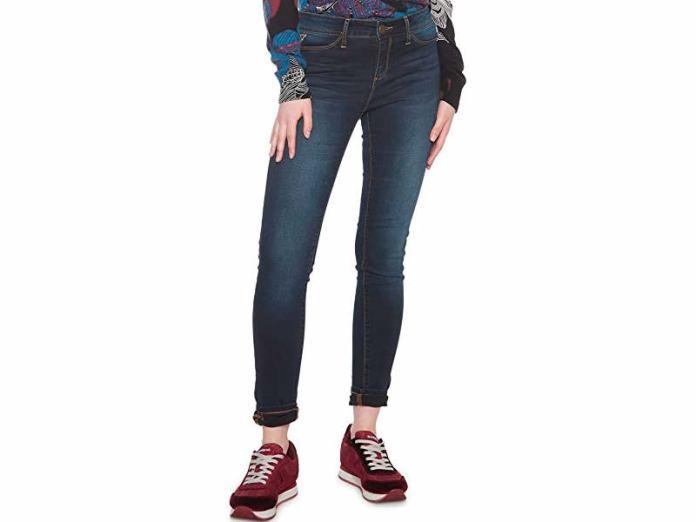 cliomakeup-cyber-monday-2019-amazon-offerte-13-desigual-jeans