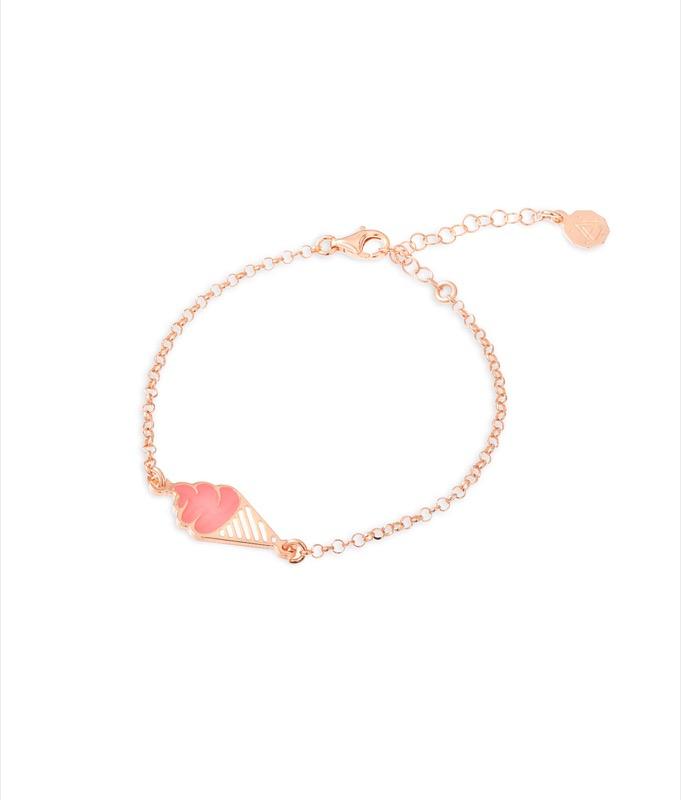 cliomakeup-gioielli-collezione-love25-bracciale_frontale-1