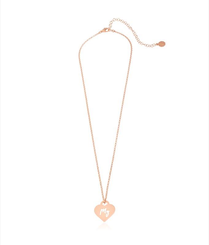 liomakeup-gioielli-collezione-love25-collana_frontale-MyFirstLove