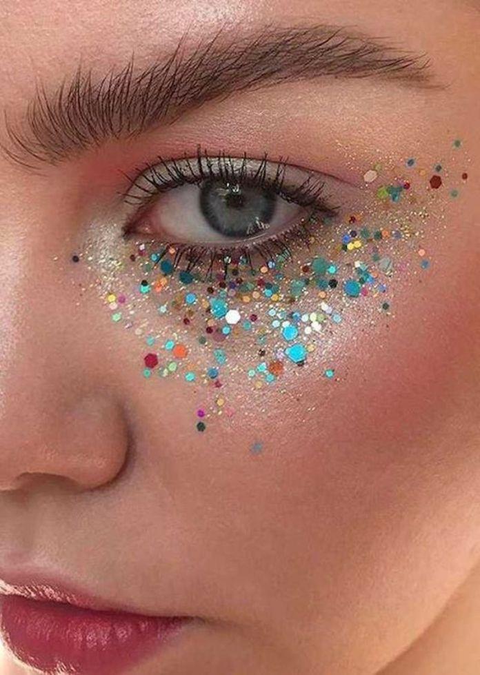 cliomakeup-glitter-6-bifasico