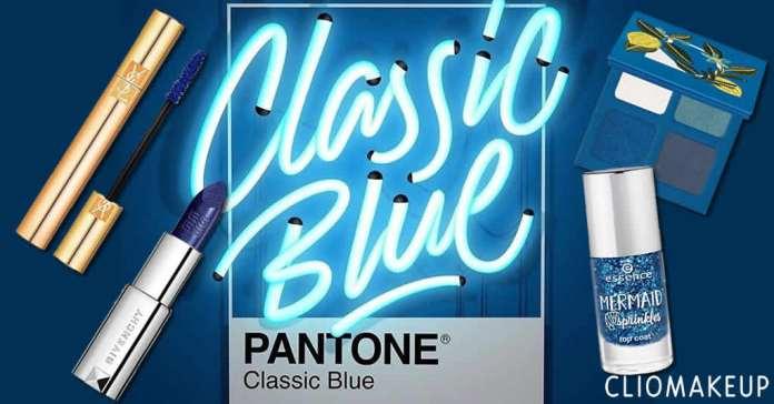 cliomakeup-makeup-pantone-2020-classic-blue-