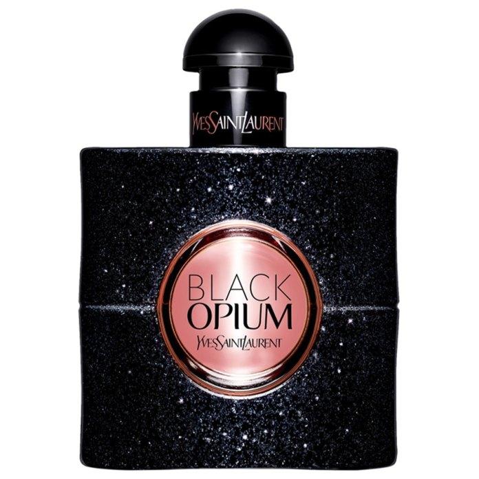 cliomakeup-profumi-natale-2019-regalo-16-ysl-black-opium