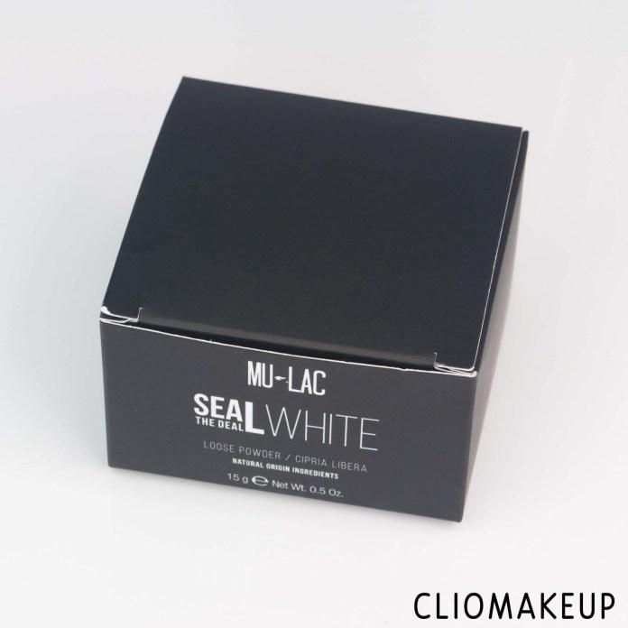 cliomakeup-recensione-cipria-mulac-seal-the-deal-loose-powder-2