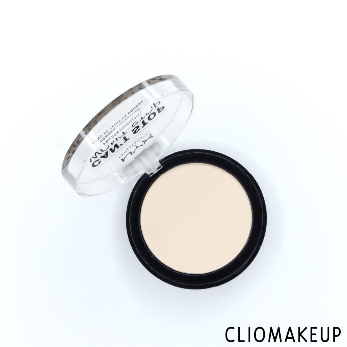 cliomakeup-recensione-fondotinta-nyx-cant-stop-wont-stop-5