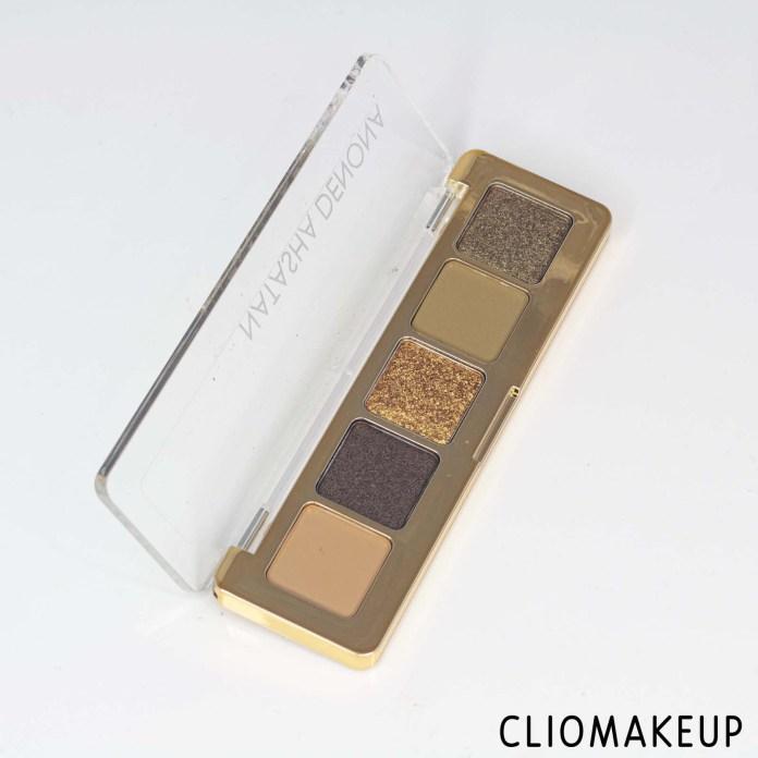 cliomakeup-recensione-palette-natasha-denona-mini-gold-palette-4