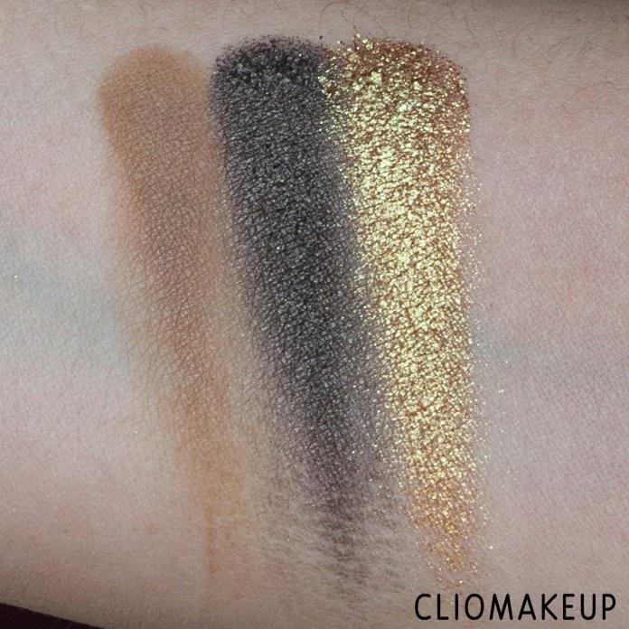 cliomakeup-recensione-palette-natasha-denona-mini-gold-palette-6