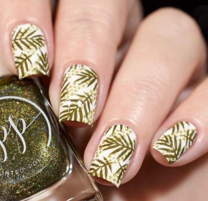cliomakeup-stamping-nails-19-verde