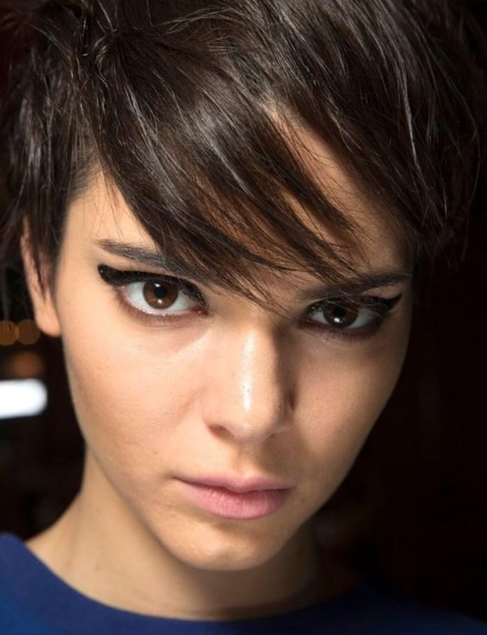 cliomakeup-tagli-capelli-2020-teamclio-tagli-capelli-cortissimi-12