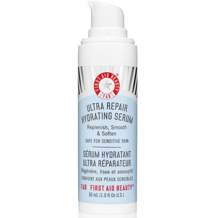 ClioMakeUp-migliori-creme-pelle-secca-7-first-aid-beauty-ultra-repair-siero-idratante.jpg