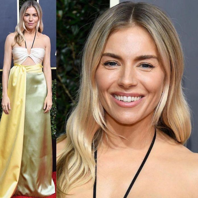 Cliomakeup-beauty-look-golden-globe-2020-11-sienna-miller