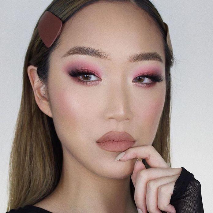 Cliomakeup-make-up-occhi-allungati-3-fentybeauty