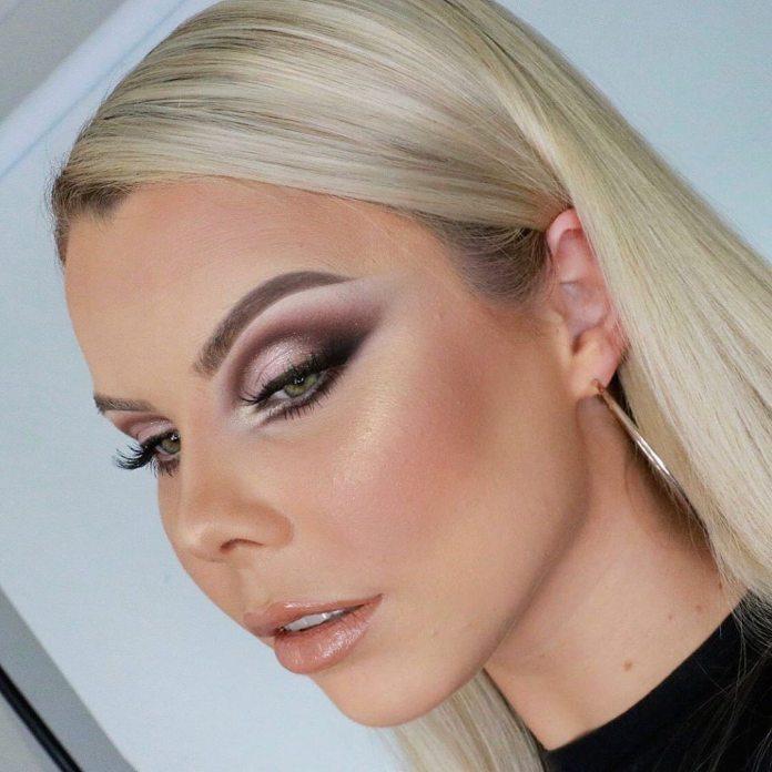 Cliomakeup-make-up-occhi-allungati-6-anastasiasoare
