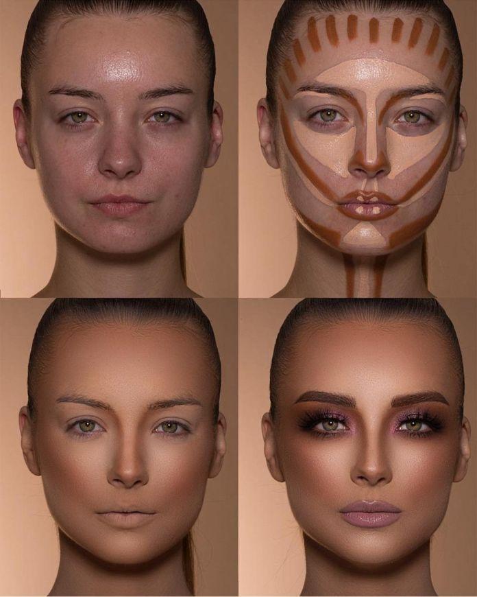 Cliomakeup-makeup-occhi-preferiti-clio-6-contouring