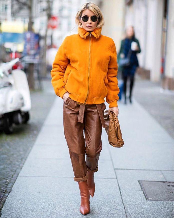 Cliomakeup-pantaloni-colorati-per-inverno-4-pantaloni-marroni