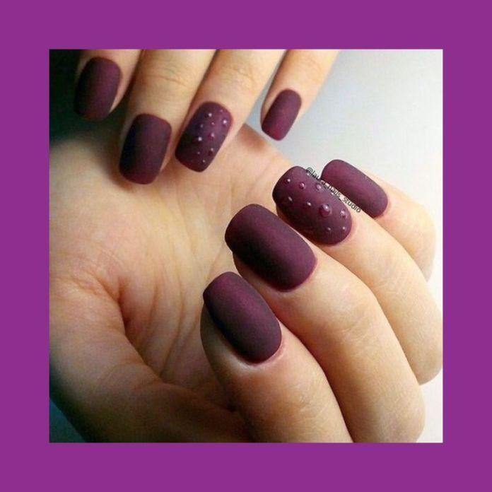 Cliomakeup-purple-nails-17-melanzana