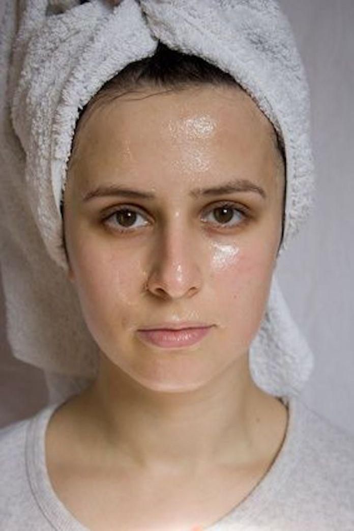 cliomakeup-beauty-routine-regole-11-tipi-pelle-grassa