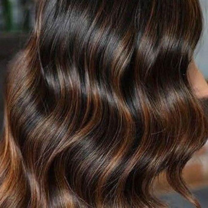 cliomakeup-brown-ale-hair-2-colore
