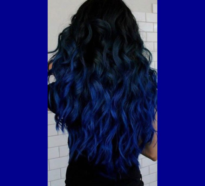 cliomakeup-capelli-classic-blue-2020-15-scuri