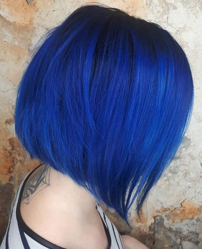 cliomakeup-capelli-classic-blue-2020-8-caschetto