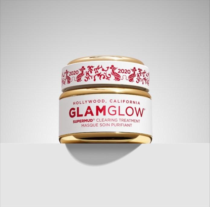cliomakeup-capodanno-cinese-2020-10-glamglow