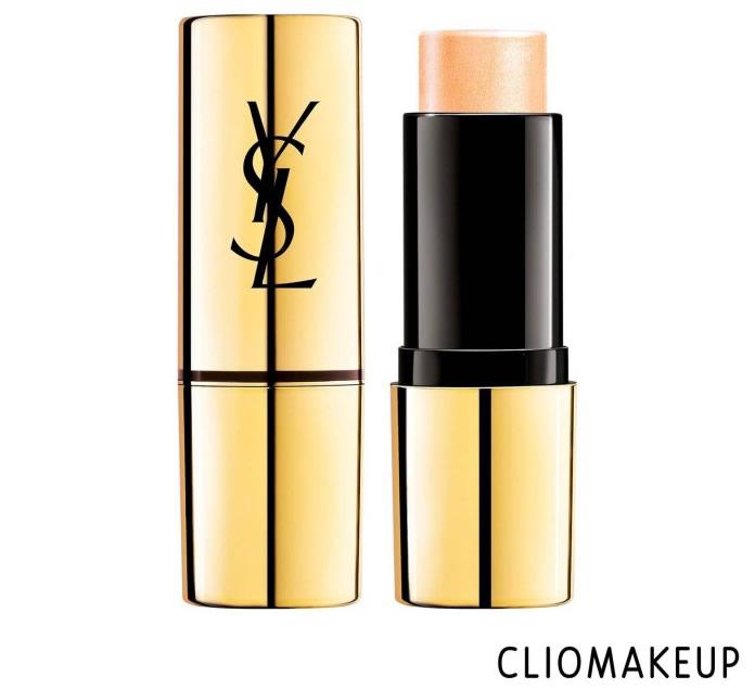 cliomakeup-come-alzare-zigomi-makeup-15-ysl