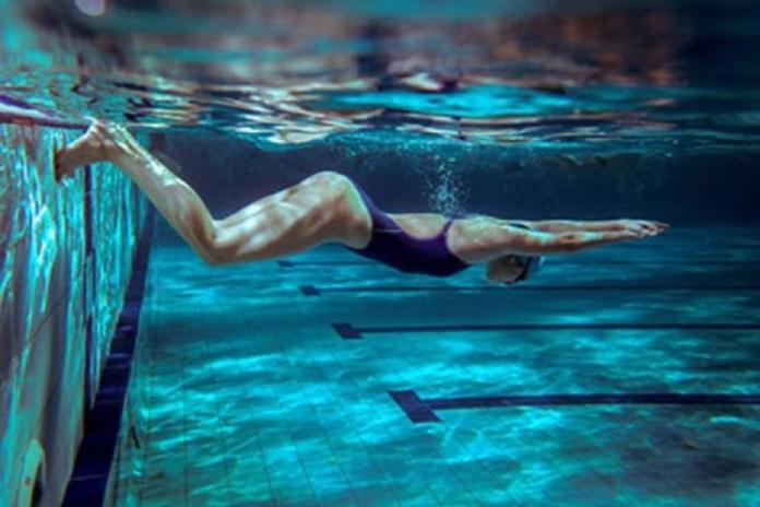 cliomakeup-esercizi-total-body-8-nuoto