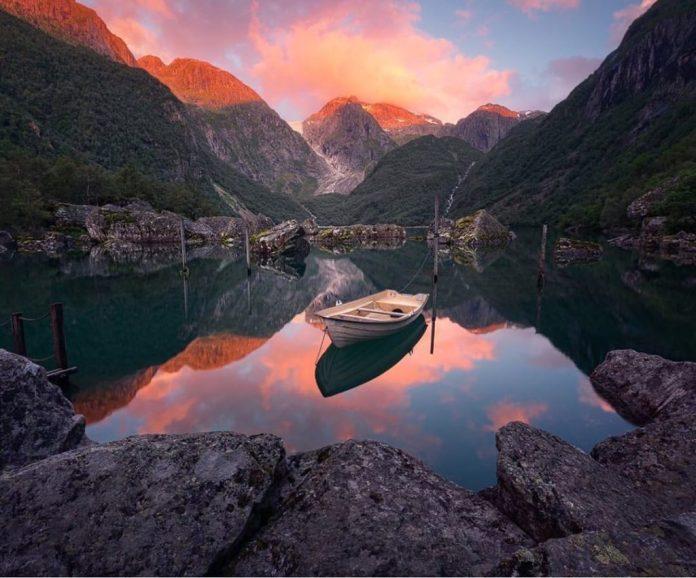 Fiordi norvegesi: i più belli da vedere e i consigli per un itinerario