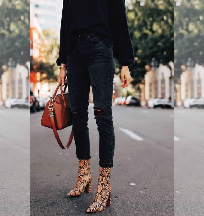 cliomakeup-jeans-strappati-14-stivaletti-pitone