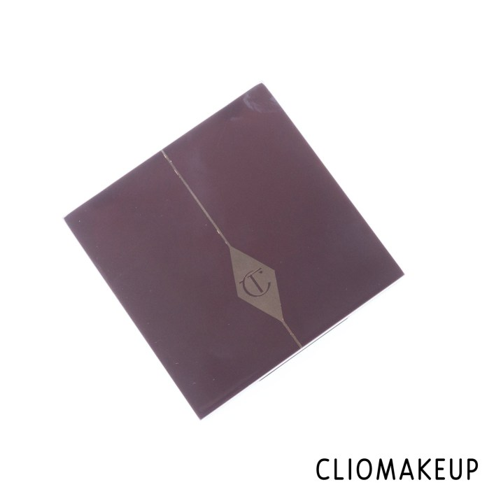 cliomakeup-recensione-palette-charlotte-tilbury-bigger-brighter-eyes-filter-eye-shadow-3