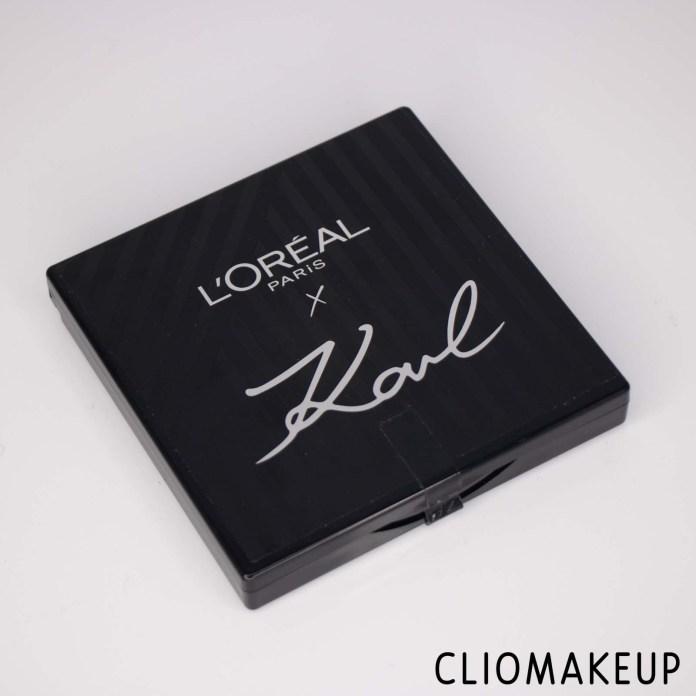 cliomakeup-recensione-palette-loreal-x-karl-lagerfeld-eyeshadow-palette-2