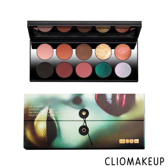 cliomakeup-recensione-palette-pat-mcgrath-labs-mothership-II-eyeshadow-palette-sublime-1