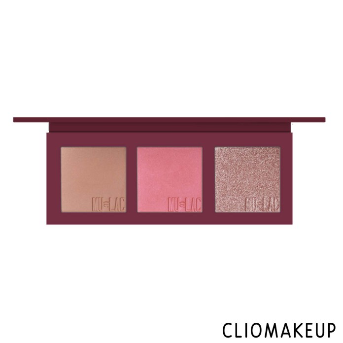 cliomakeup-recensione-palette-viso-mulac-sassy-compact-powder-face-palette-1