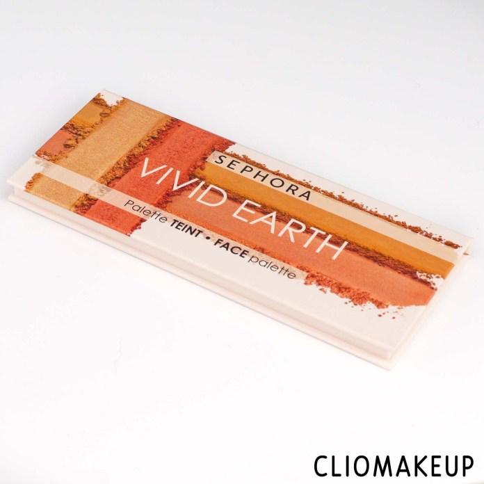 cliomakeup-recensione-palette-viso-sephora-vivid-earth-face-palette-2