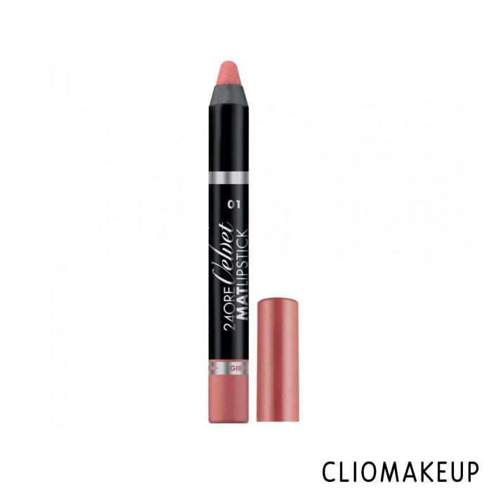 cliomakeup-recensione-rossetti-deborah-24ore-velvet-mat-lipstick-1