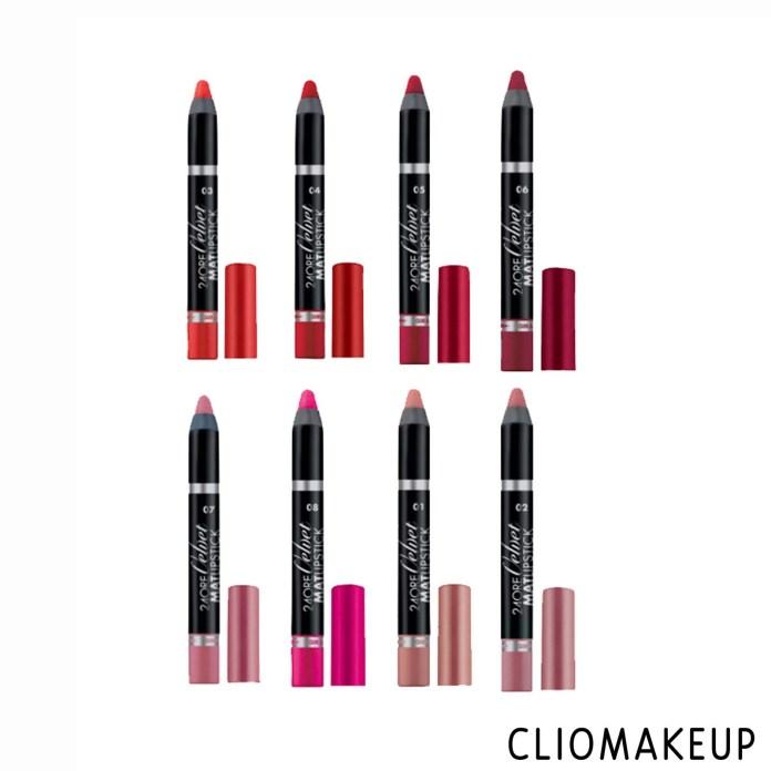 cliomakeup-recensione-rossetti-deborah-24ore-velvet-mat-lipstick-3