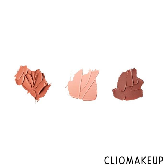 cliomakeup-recensione-set-rossetti-mac-nude-lipstick-trio-3