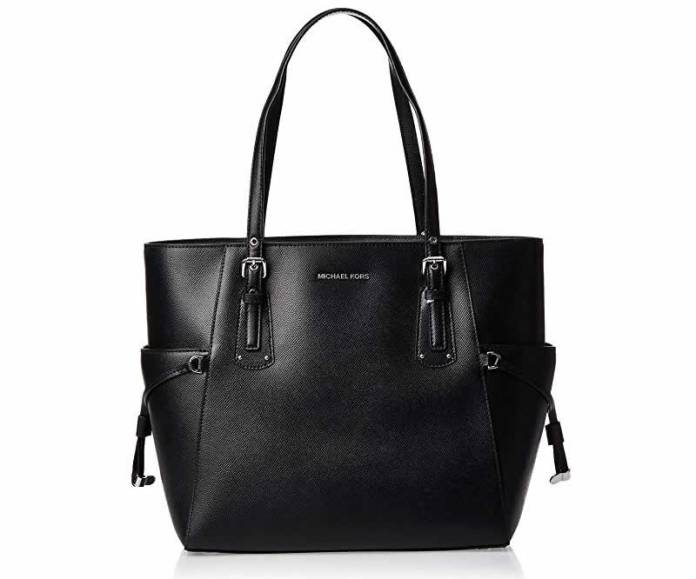 cliomakeup-saldi-borse-amazon-2020-16-kors-shopper