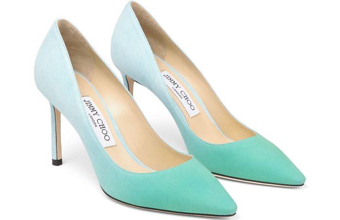 cliomakeup-scarpe-jimmy-choo-12-romy-sfumate