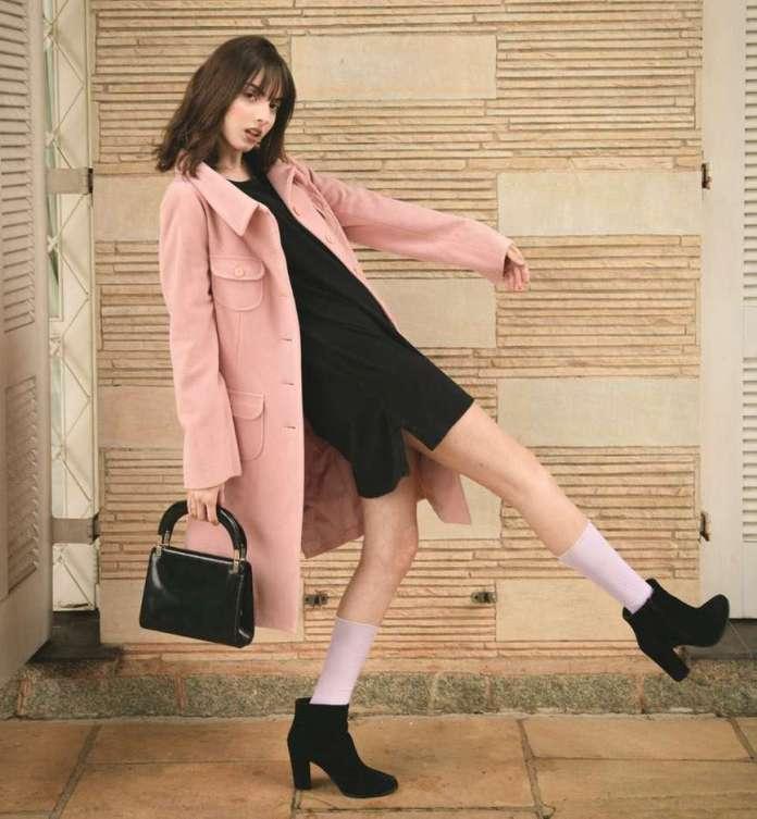 cliomakeup-scarpe-saldi-amazon-2020-inverno-15-look