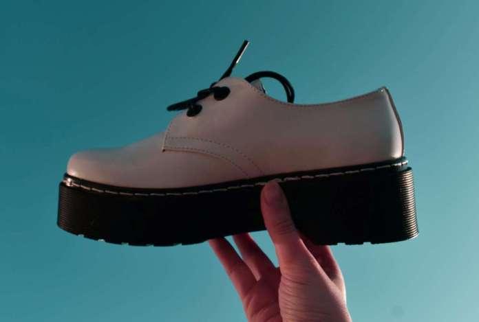 cliomakeup-scarpe-saldi-amazon-2020-inverno-18-drmartens