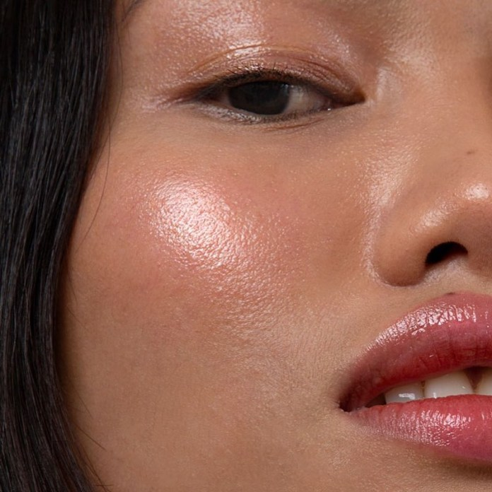cliomakeup-tendenze-makeup-2020-teamclio-10