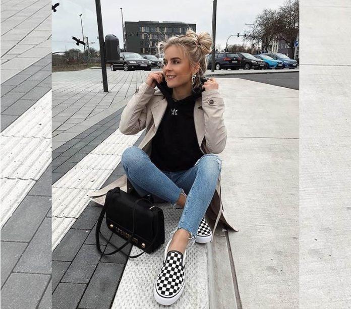 cliomakeup-vans-donna-16-outfit-scacchi