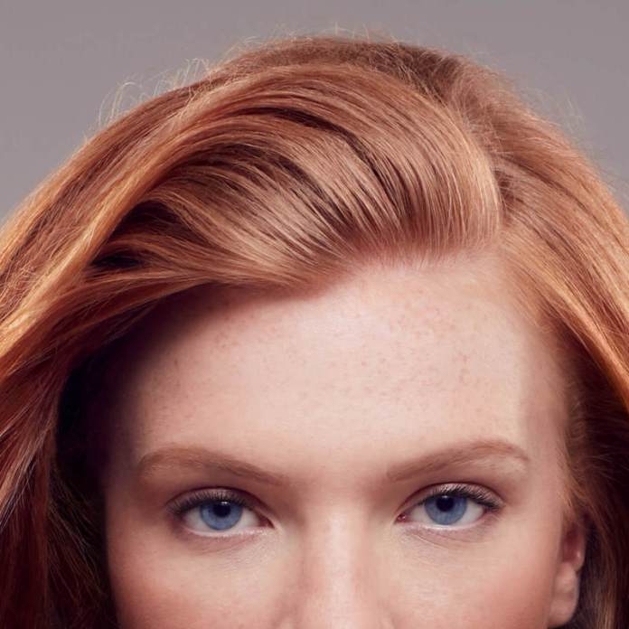 ClioMakeUp-migliori-maschere-capelli-2020-8-intense-thickening-hair-scalp-mask-grow-gorgeous-capelli-fini-piatti.jpg