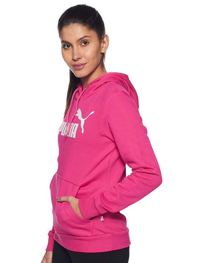 Cliomakeup-abbigliamento-sportivo-inverno-2020-11-puma-ess-logo