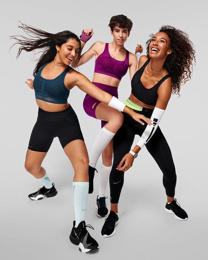 Cliomakeup-abbigliamento-sportivo-inverno-2020-22-nike