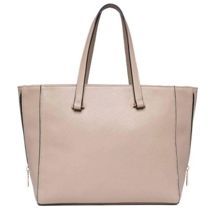 Cliomakeup-borse-a-mano-9-tote-bag-replay