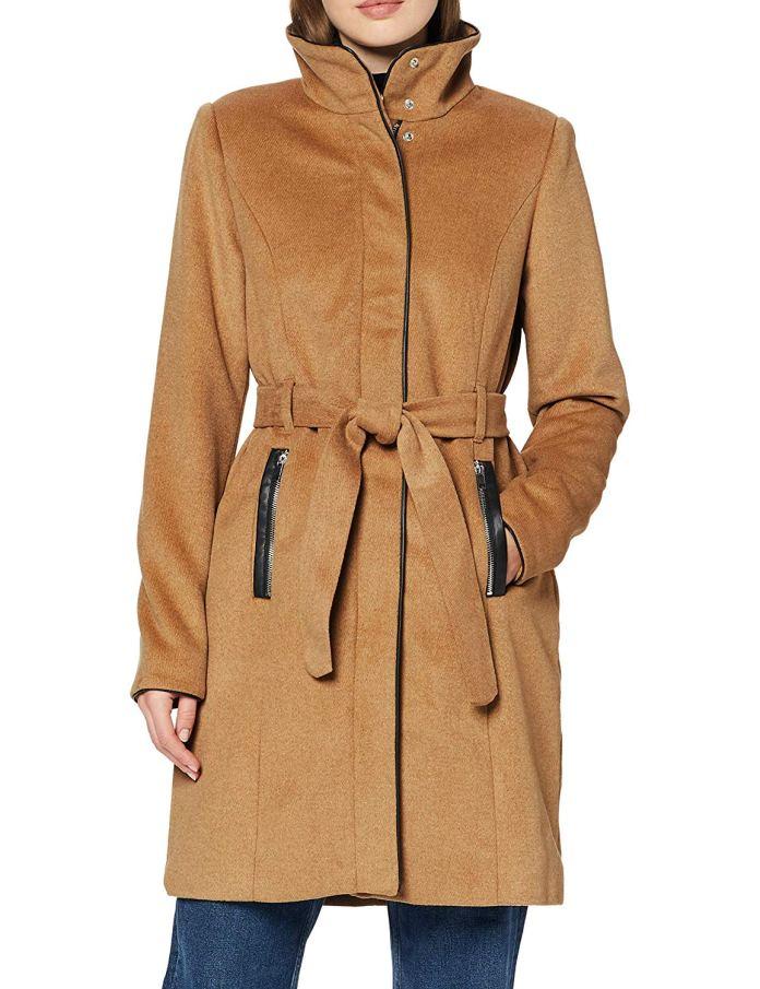 Cliomakeup-cappotto-vestaglia-22-vero-moda
