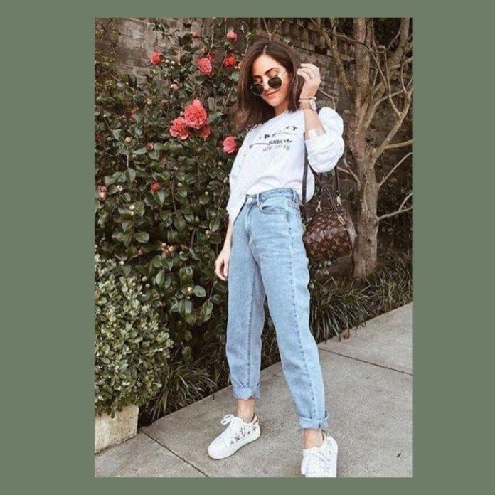 Cliomakeup-jeans-boyfriend-inverno-2020-10-figura-rettangolo