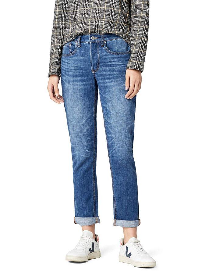 Cliomakeup-jeans-boyfriend-inverno-2020-18-find